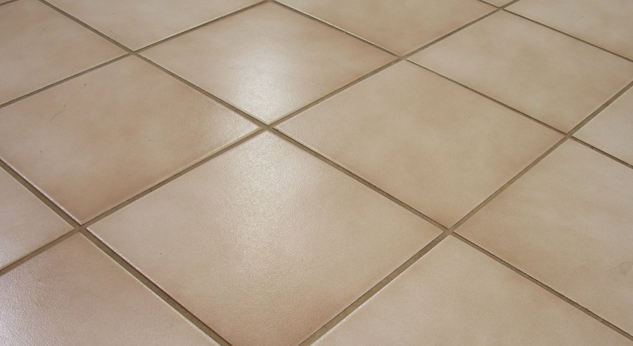 kitchen_tile_r900x493