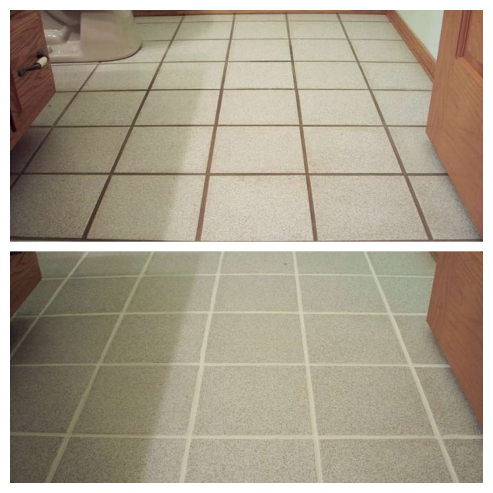 Grout Colour Sealer 1